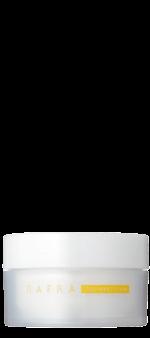 ラフラ トリートメントクリーム